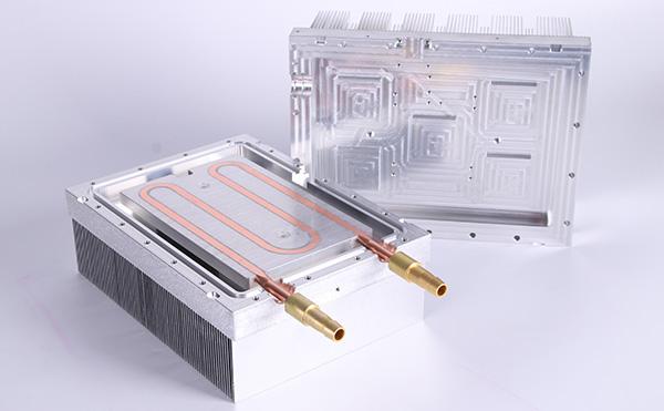 如何挑选电源散热器,有什么诀窍?